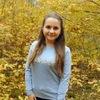 Ира, 17, Житомир