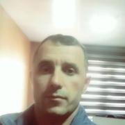 Хусейн 38 Душанбе
