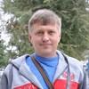 Александр Кузьмин, 38, г.Ставрополь