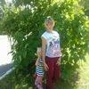 Юлия, 31, г.Донецк