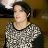 Ирина, 37, г.Краснодар