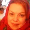 Евгения, 36, г.Донецк