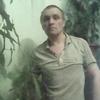 Александр, 53, г.Козулька