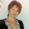 Анна, 58, г.Волжский (Волгоградская обл.)