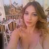 Мариша, 20, Хмельницький