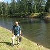 Aнатолий, 53, г.Сыктывкар