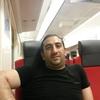 Мушо, 34, г.Мытищи