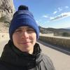 Дмитрий, 21, г.Ялта