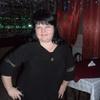 Светлана, 41, г.Калининская
