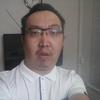 евгений, 36, г.Улан-Удэ