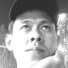 Phadungsak, 42, г.Паттайя