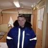 Андрей, 46, г.Рудный
