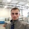 Sergey, 27, г.Долгопрудный
