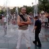 Михаил, 38, г.Краматорск