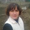 Яннина, 32, Кропивницький (Кіровоград)