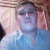 anonym, 30, г.Краснотурьинск