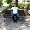 Дмитрий, 25, г.Уссурийск
