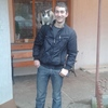 Владислав, 23, г.Каменка-Бугская