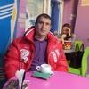 Толик, 39, г.Красноярск