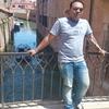 santanu mazumder, 31, г.Калькутта
