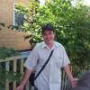 Николай, 35, г.Новочебоксарск