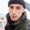 Влад, 23, г.Вельск