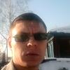 Сергей, 31, г.Тогучин