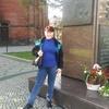 Алина, 51, г.Одесса