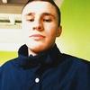 тарас, 21, г.Винница