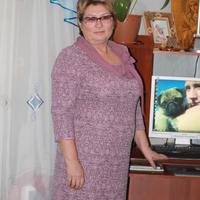 Лина, 66 лет, Телец, Ижевск