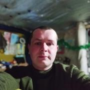 Дмитро 28 Каменец-Подольский