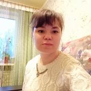 Кристина 28 Одесса