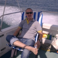 Михаил, 37 лет, Рыбы, Иркутск