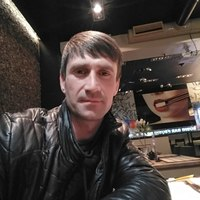 Андрей, 32 года, Весы, Челябинск