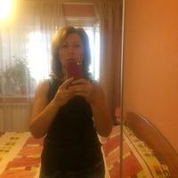 Юлия, 48 лет, Телец, Тольятти