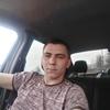 Дмитрий, 31, г.Дятьково
