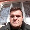 Dima, 38, г.Кагул