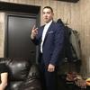 Руслан, 21, г.Челябинск