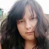 Irina, 31, Vasylkivka
