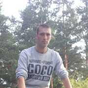 Сергей 35 Бийск