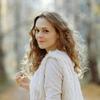 Мария, 36, г.Рязань