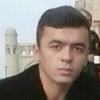 Зохиршох, 24, г.Душанбе