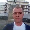 Ivan, 24, Vichuga