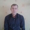 OLEG, 52, Baranovichi