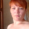 Юлия, 37, г.Чита