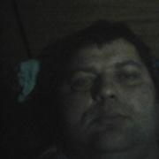 Юрий 34 Киров