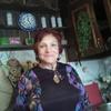 Галина, 61, г.Симферополь