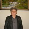 магомедмухтар, 68, г.Махачкала