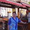 Елена, 65, г.Псков