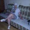Людмила Королева, 75, г.Магнитогорск